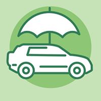Private Car Insurance